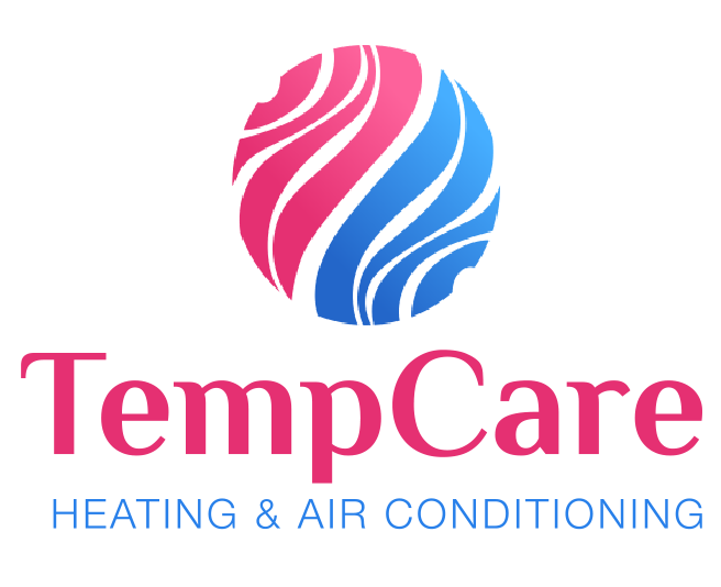 Tempcare Heating Amp Air Conditioning 2019 Business Reviews