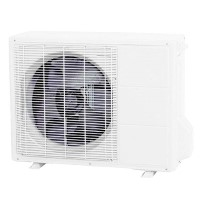 AOU24RLXFZH Fujitsu Outdoor Unit/Heat Pump 20 SEER