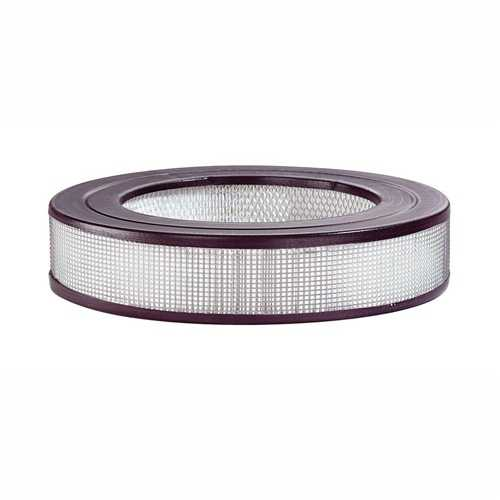 New Replacement HEPA Air Purifier Filter For Honeywell 17200 Air Purifiers