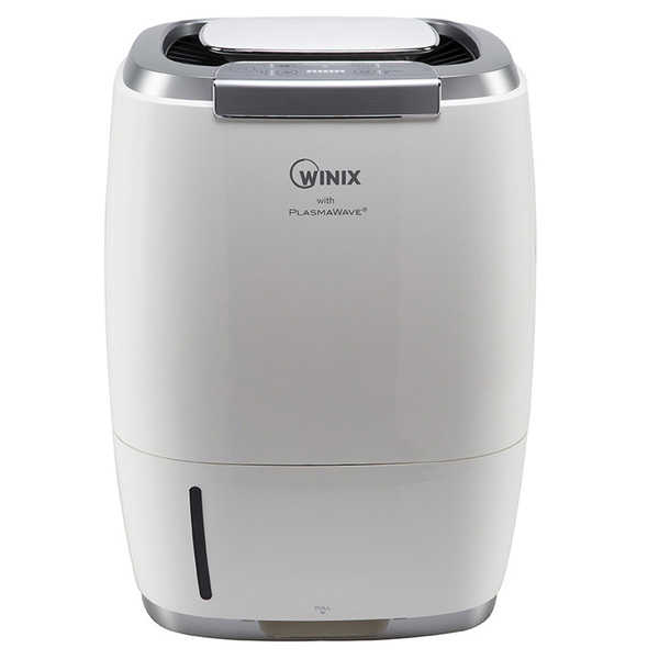 Winix AW600 Humidipur Triple Action Humidifier - White