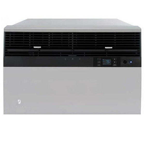 Friedrich SS08N10C 8000BTU Room Air Conditioner with Remote Control