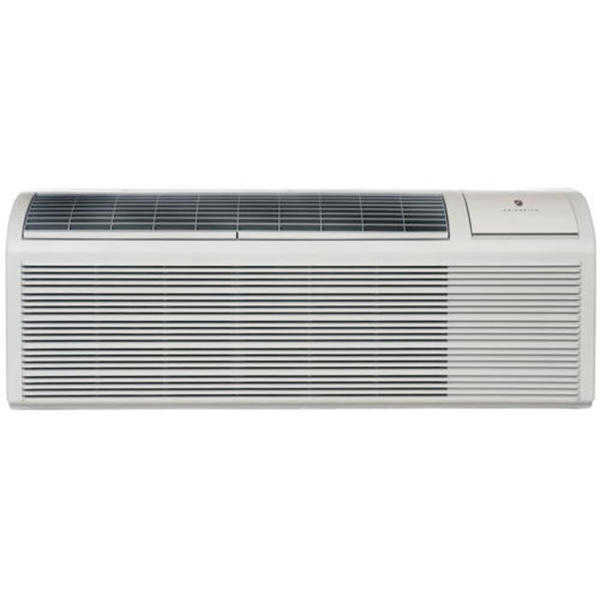 Friedrich PDH09K3SG 9400BTU PTAC Wall Air Conditioner with Heat Pump