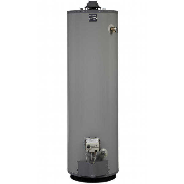 Kenmore 57951 50 gal. 9-Year Tall Natural Gas Water Heater