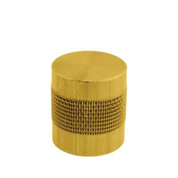 C&D Valve 83-CD2245-6PK - Protective Cap - Brass w/o Core Removal Tool
