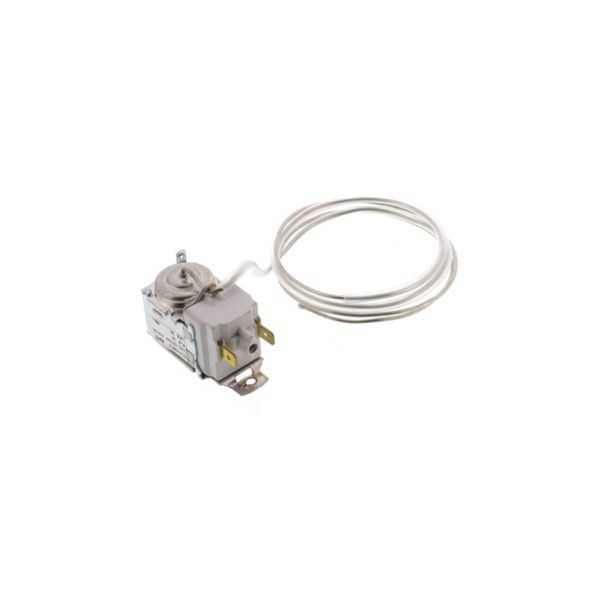Honeywell 50070204-002 - Defrost Thermostat For TrueDry