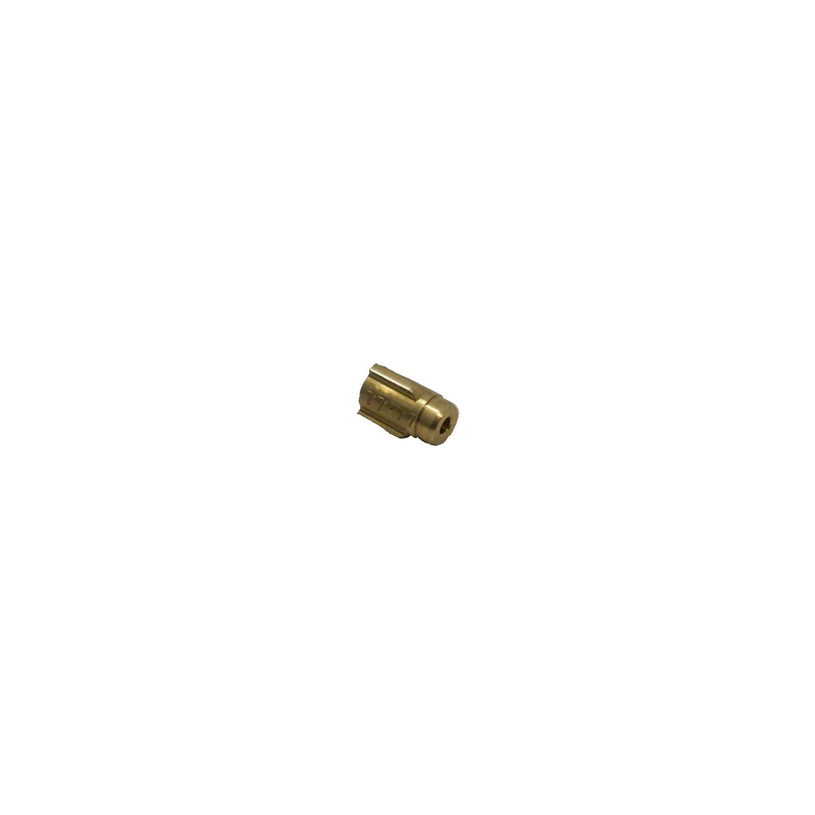 Nortek 664077R - Replacement Restrictor .077