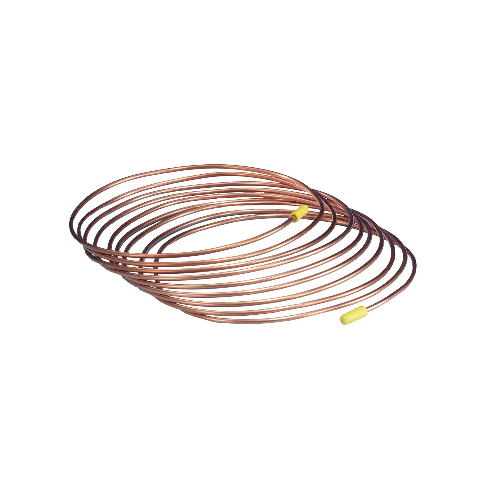 "Supco BC2 -  BC Series Bullet Restricto Capillary Tubing .040"" I.D. x 12'"