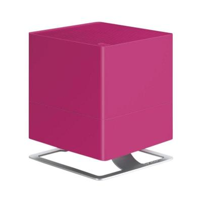0.9 Gal. Oskar Humidifier in Berry