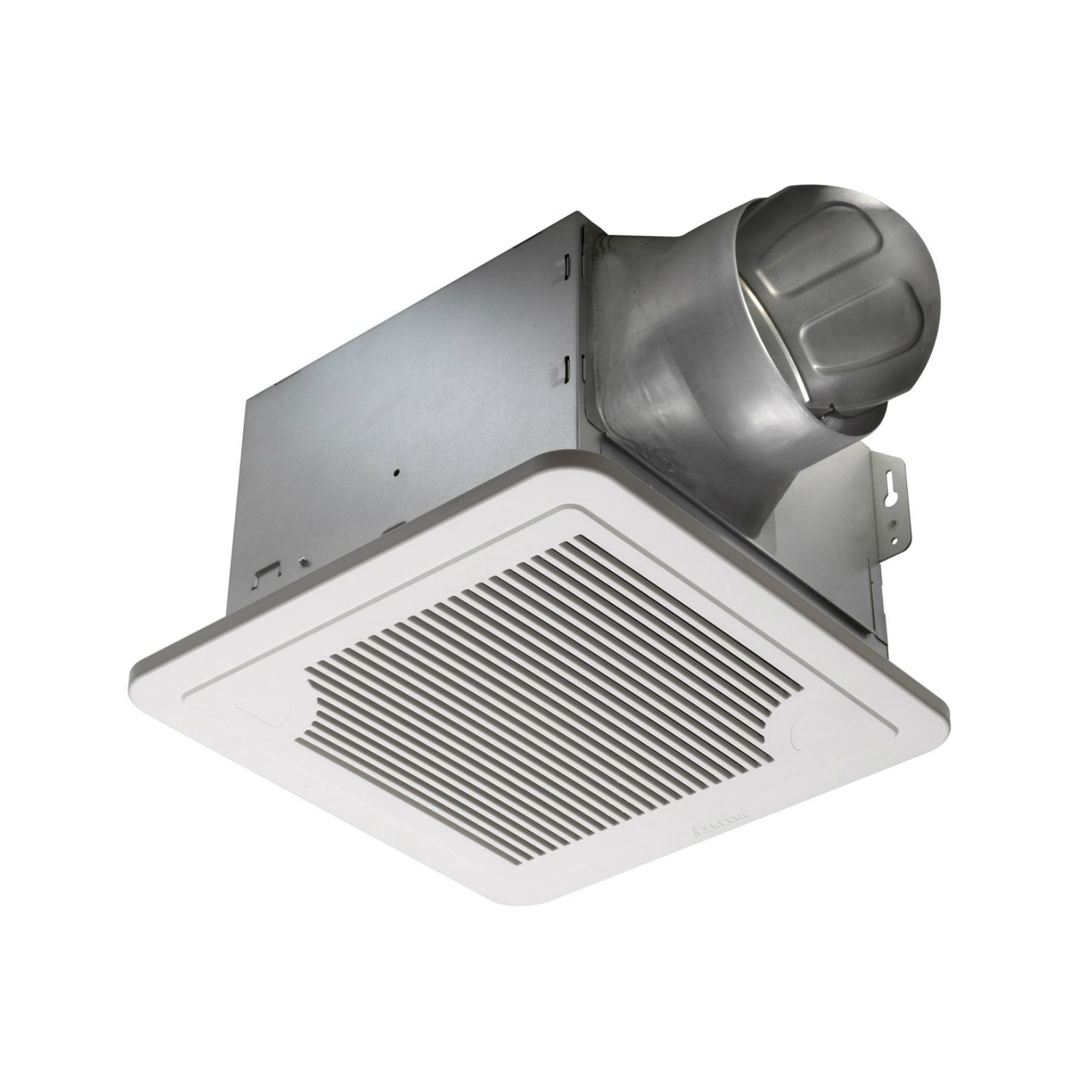 Delta SMT150 - BreezSmart 150 CFM Exhaust Fan